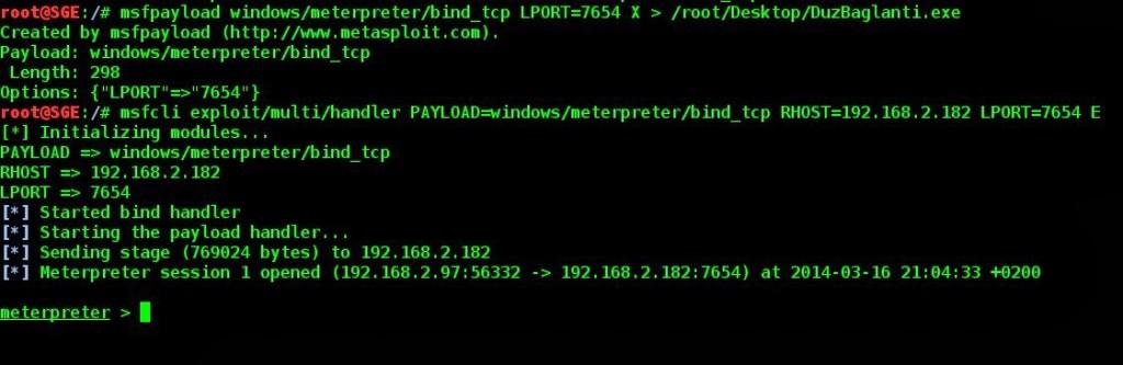 metasploit-fundamentals-payload-modules-10