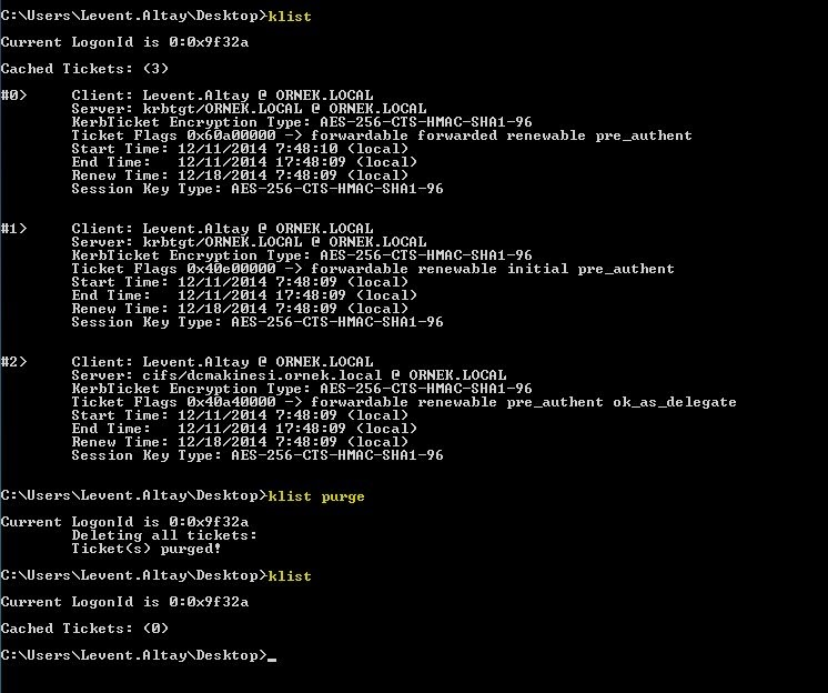 obtaining-domain-admin-privileges-by-exploiting-ms14-068-vulnerability-with-the-python-07