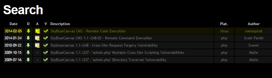 obtaining-linux-command-line-by-exploiting-a-vulnerability-via-ruby-source-code-02