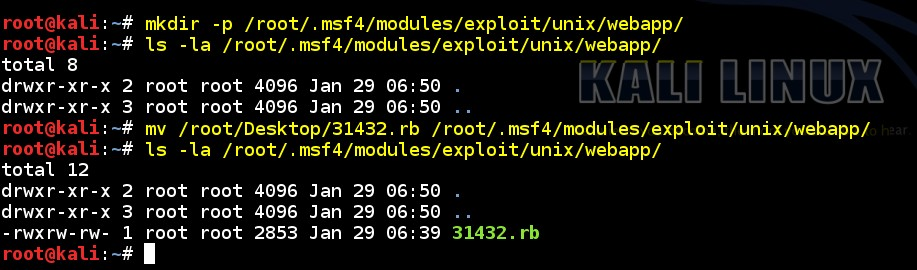 obtaining-linux-command-line-by-exploiting-a-vulnerability-via-ruby-source-code-05