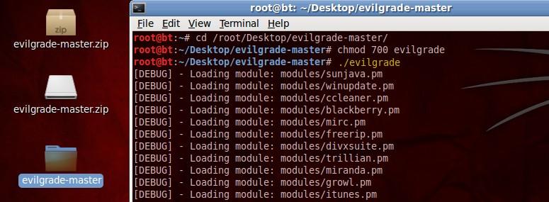 obtaining-meterpreter-session-on-windows-machine-by exploiting-windows-update-via-evilgrade-and-ettercap-04
