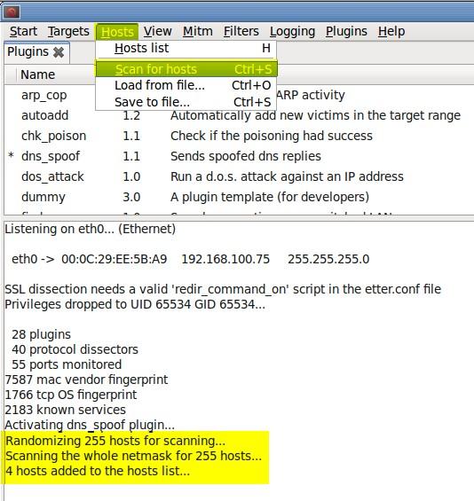 obtaining-meterpreter-session-on-windows-machine-by exploiting-windows-update-via-evilgrade-and-ettercap-14