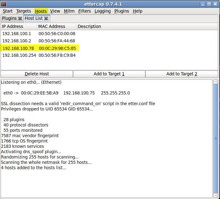 obtaining-meterpreter-session-on-windows-machine-by exploiting-windows-update-via-evilgrade-and-ettercap-15