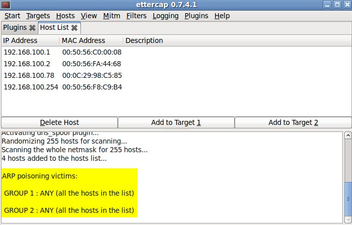 obtaining-meterpreter-session-on-windows-machine-by exploiting-windows-update-via-evilgrade-and-ettercap-17