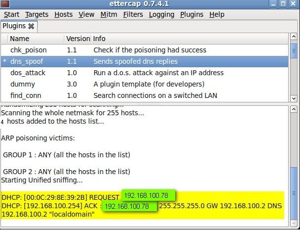 obtaining-meterpreter-session-on-windows-machine-by exploiting-windows-update-via-evilgrade-and-ettercap-19