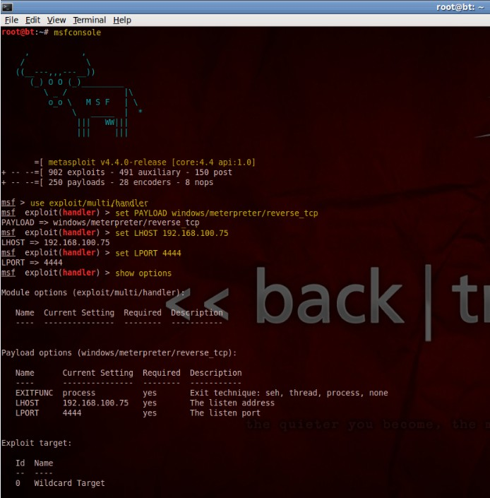 obtaining-meterpreter-session-on-windows-machine-by exploiting-windows-update-via-evilgrade-and-ettercap-20