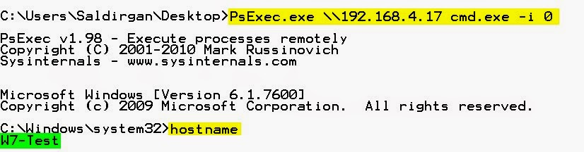 obtaining-meterpreter-shell-from-windows-command-line-via-msf-multi-handler-exploit-module-01