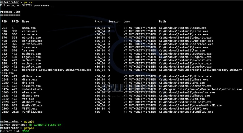 obtaining-password-hashes-of-users-on-windows-2008-r2-domain-controller-using-metasploit-framework-01