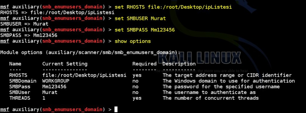 obtaining-user-list-that-are-currently-logged-on-by-using-obtained-authentication-informations-via-msf-smb-enumusers-domain-auxiliary-module-03