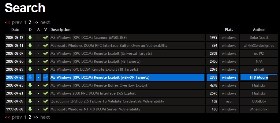 obtaining-windows-command-line-by-exploiting-a-vulnerability-via-c-source-code-02