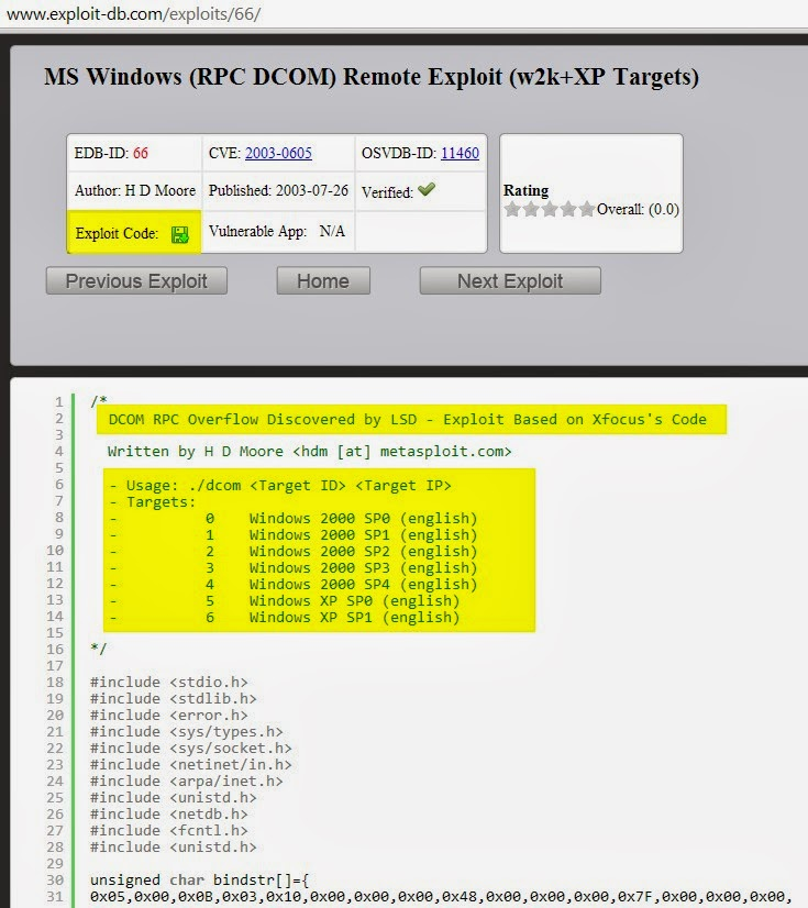obtaining-windows-command-line-by-exploiting-a-vulnerability-via-c-source-code-03