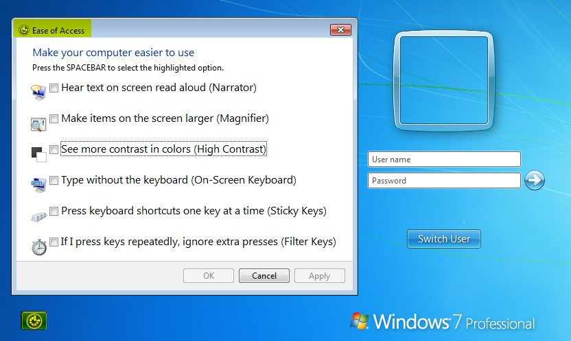 setting-up-a-backdoor-using-image-file-execution-options-on-windows-02