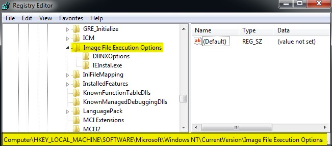 setting-up-a-backdoor-using-image-file-execution-options-on-windows-04