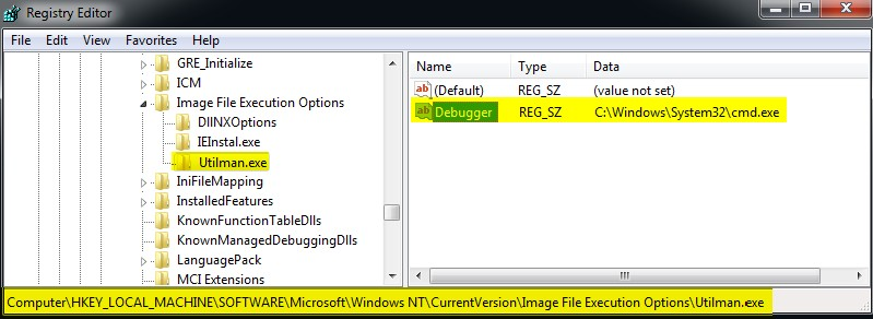 setting-up-a-backdoor-using-image-file-execution-options-on-windows-05
