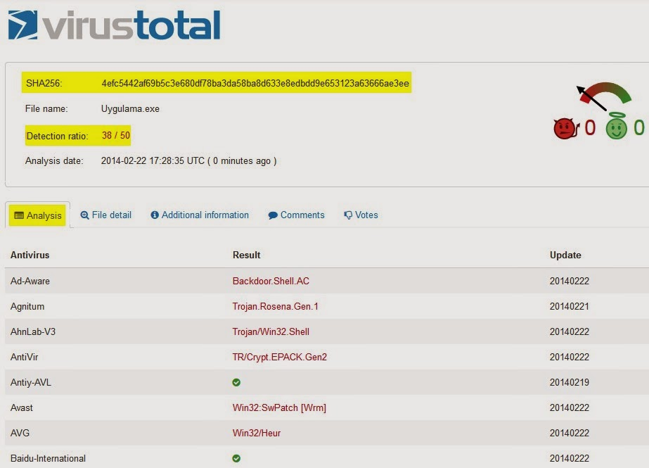 virustotal-and-basic-features--04