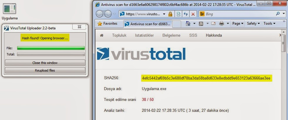 virustotal-and-basic-features-22
