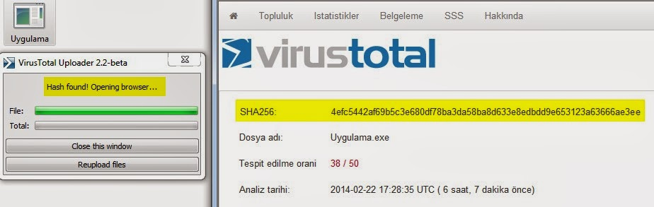 virustotal-and-basic-features-25