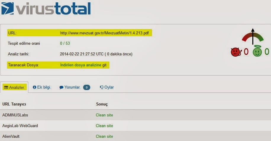 virustotal-and-basic-features-27