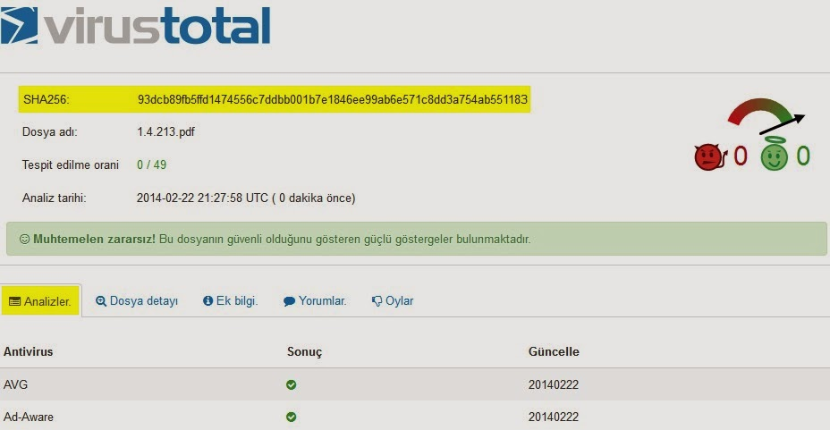virustotal-and-basic-features-28