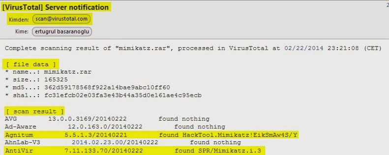 virustotal-and-basic-features-31