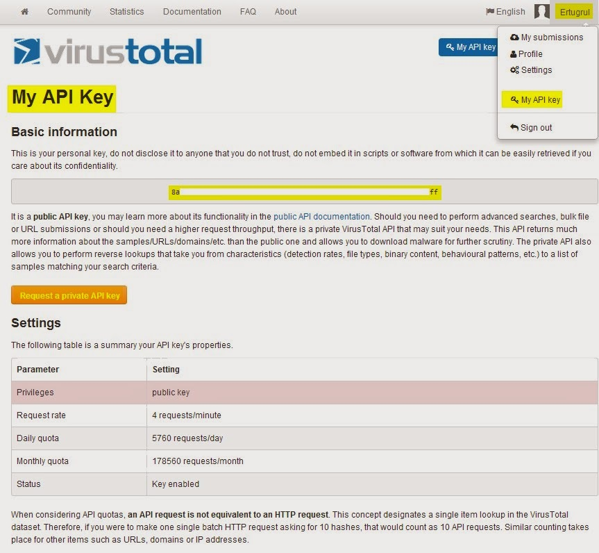 virustotal-and-basic-features-34