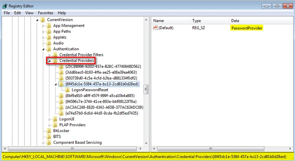 working-principle-of-tools-wce-and-mimikatz-that-obtains-clear-text-passwords-on-windows-session-08