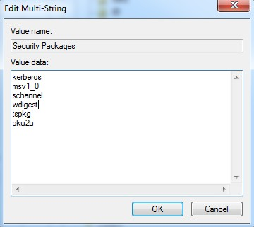 working-principle-of-tools-wce-and-mimikatz-that-obtains-clear-text-passwords-on-windows-session-12