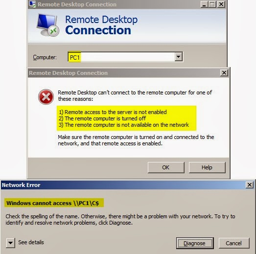 accessing-disk-system-of-remote-computer-by-enabling-administrative-shares-and-desktop-remote-connection-via-group-policy-registry-editor-01