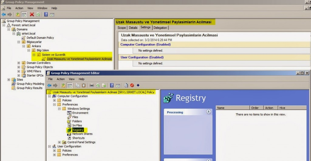 accessing-disk-system-of-remote-computer-by-enabling-administrative-shares-and-desktop-remote-connection-via-group-policy-registry-editor-04
