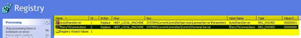 accessing-disk-system-of-remote-computer-by-enabling-administrative-shares-and-desktop-remote-connection-via-group-policy-registry-editor-05