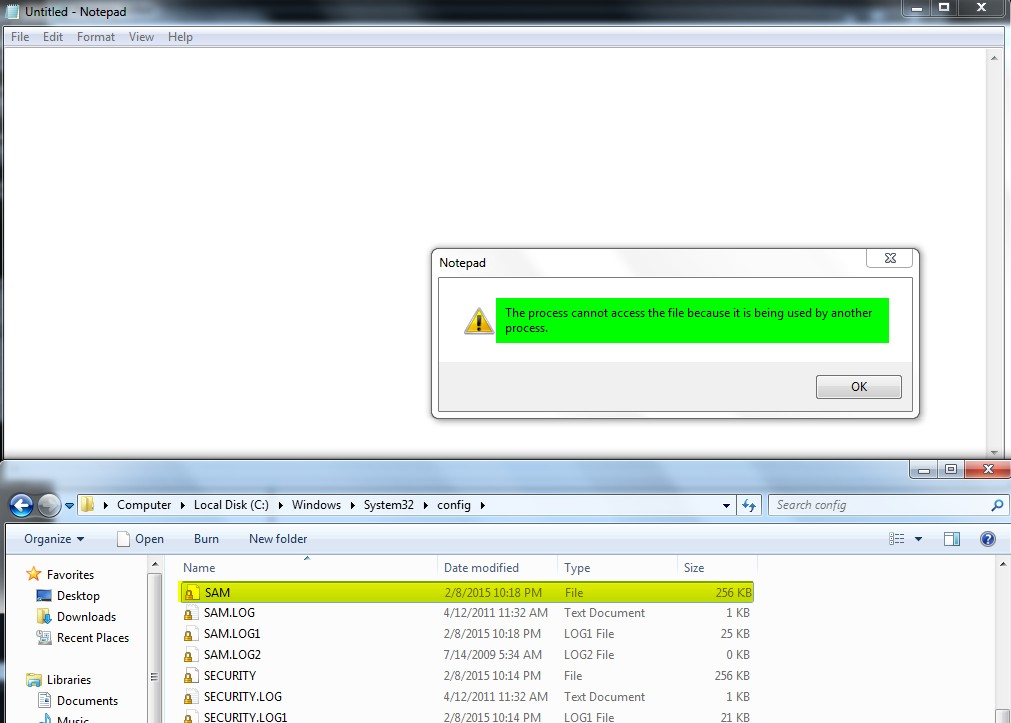 acquiring-sam-and-system-files-using-windows-command-line-01