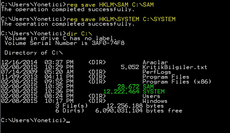acquiring-sam-and-system-files-using-windows-command-line-03