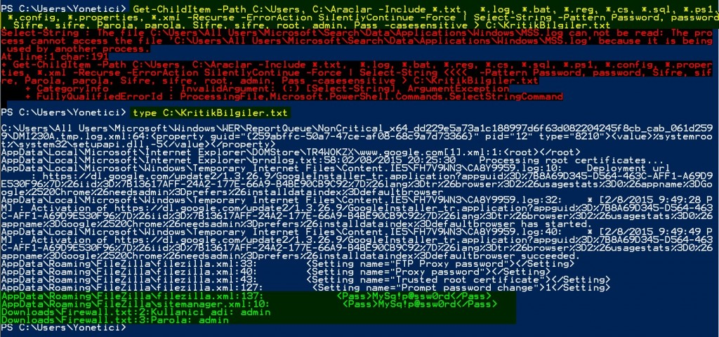 acquiring-sensitive-logon-informations-on-disk-system-by-using-powershell-commands-01