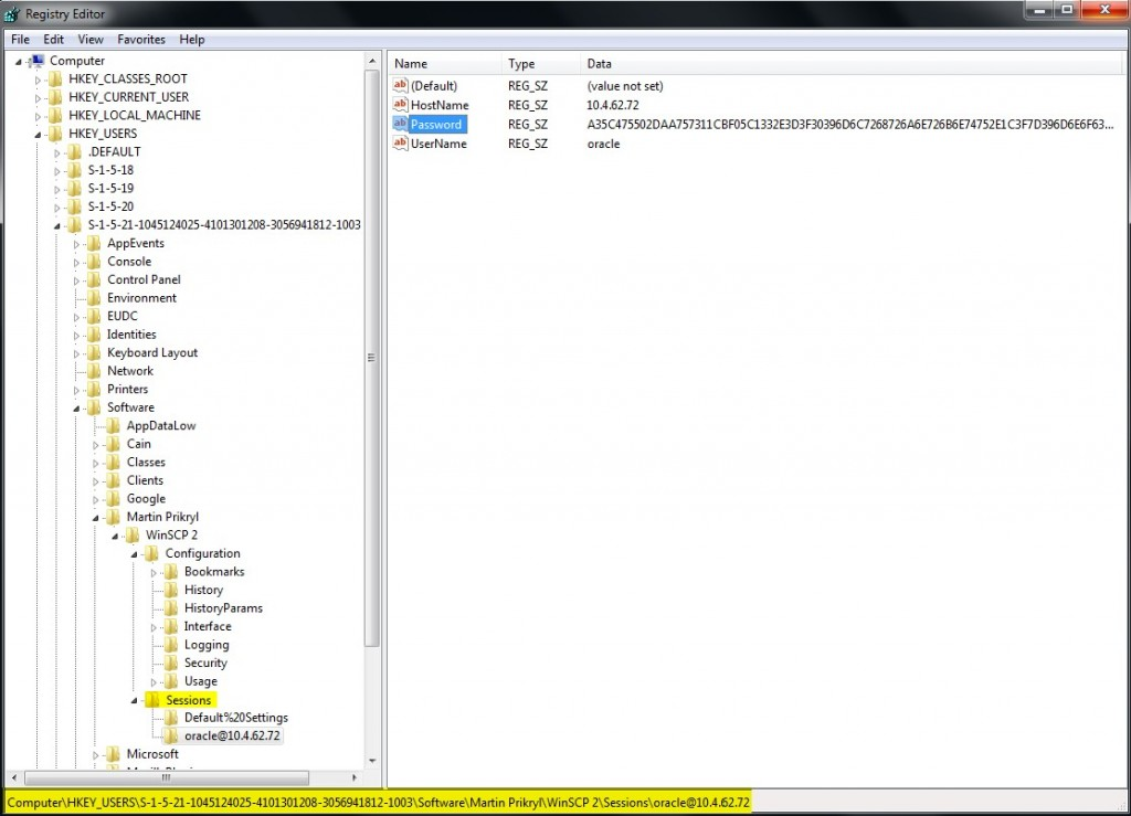 acquiring-sensitive-logon-informations-on-winscp-client-by-using-msf-winscp-post-module-03