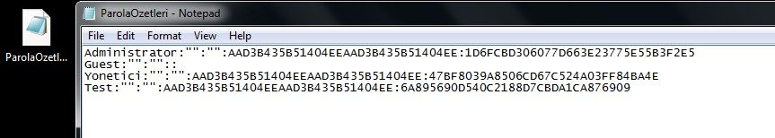 acquiring-windows-password-hashes-using-cain-abel-from-sam-and-system-files-09