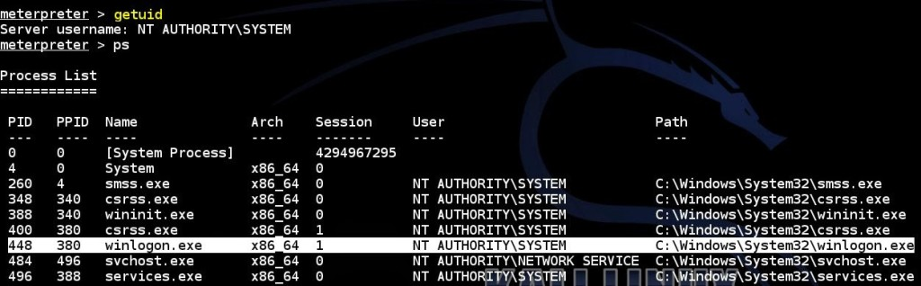 capturing-keyboard-activities-on-windows-session-via-meterpreter-keyscan-commands-01