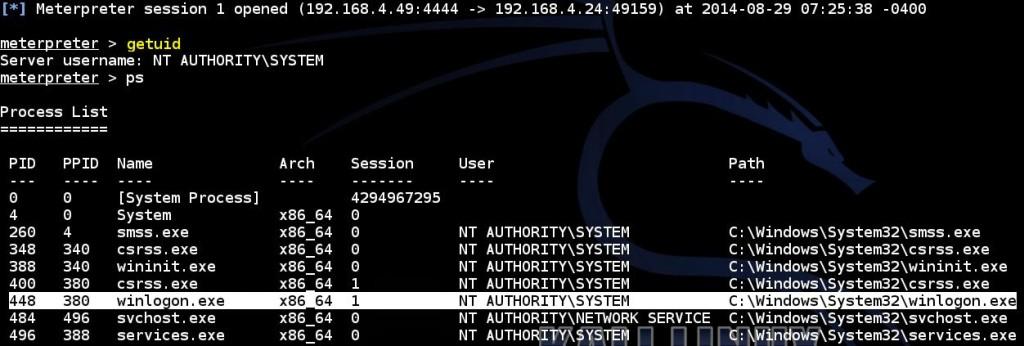 capturing-keyboard-activities-on-winlogon-screen-via-meterpreter-keyscan-commands-01